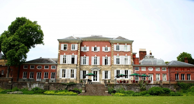 Richmond Council is marking the Queen's 90th Birthday with a Tea Party in the Gardens of York House. Residents of the Borough known to the Council as turning 90 in June have been invited to celebrate. Around 30-40 people will be in attendance including the London Borough of Richmond upon Thames Mayor, David Linette.