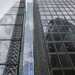 Leadenhall-Building